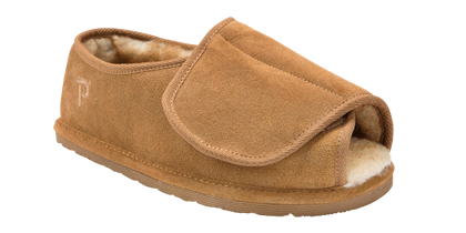 Adjustable Overlay