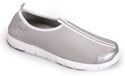 TravelWalker Slip-on
