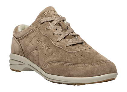 Washable Walker Suede